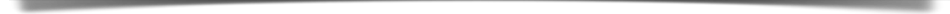 Sombra